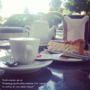 Foto sacada de mi perfil de Instagram @mapibaez.