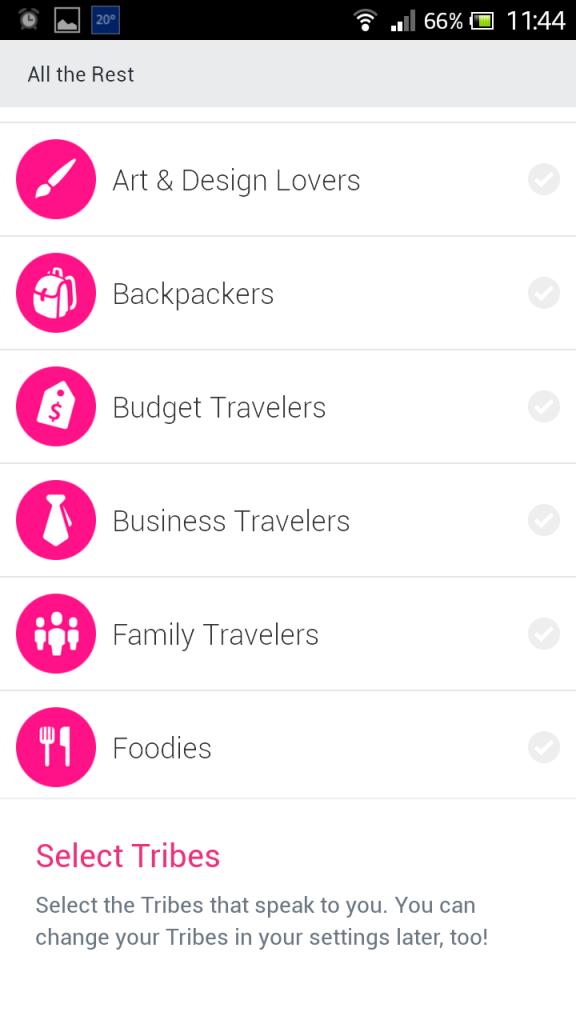 gogbot-tribes-apps-para-viajar