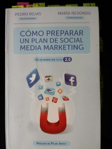 Cómo preparar un Plan de Social Media Marketing