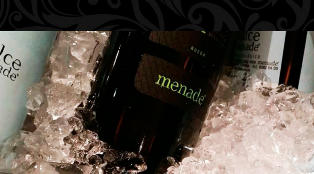 5 senses wine, tu revista digital del vino