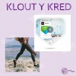 qué es klout y kred