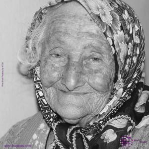 De todos los pasos básico para empezar en Twitter este es el más importante: sé tú mismo ¿Cuántas veces no te lo ha dicho tu abuela? r