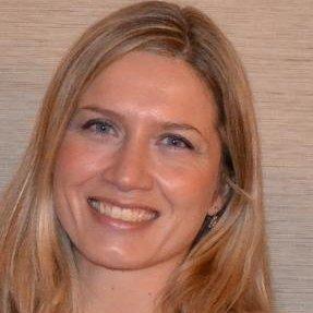 Adelaida Muñoz