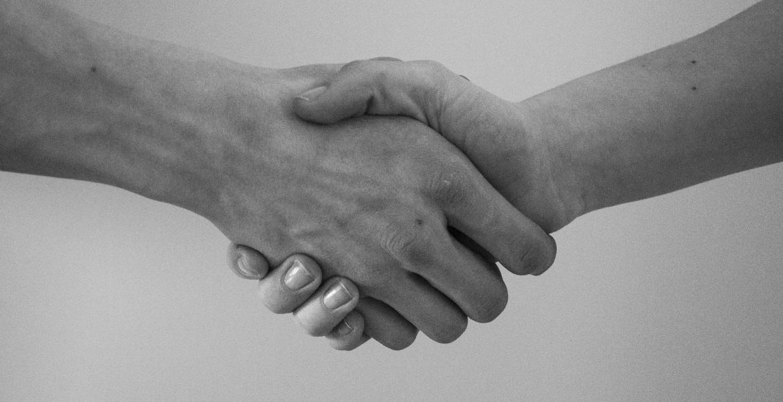Social Selling, qué es y cómo puede ayudarte