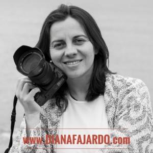 Diana Fajardo