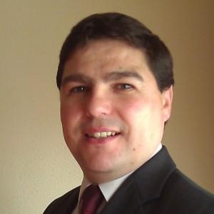 Mario Cernadas