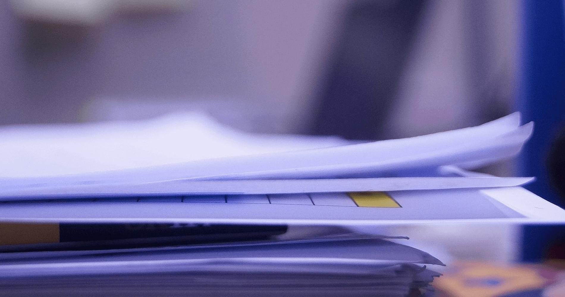 Cómo averiguar la relevancia de tu empresa gratis