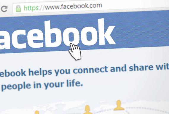 Por qué pagar a Facebook es una buenísima idea