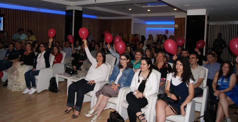 ii coruña bloggers