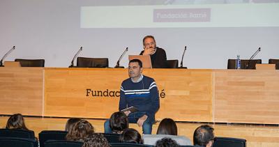 V Coruña Bloggers