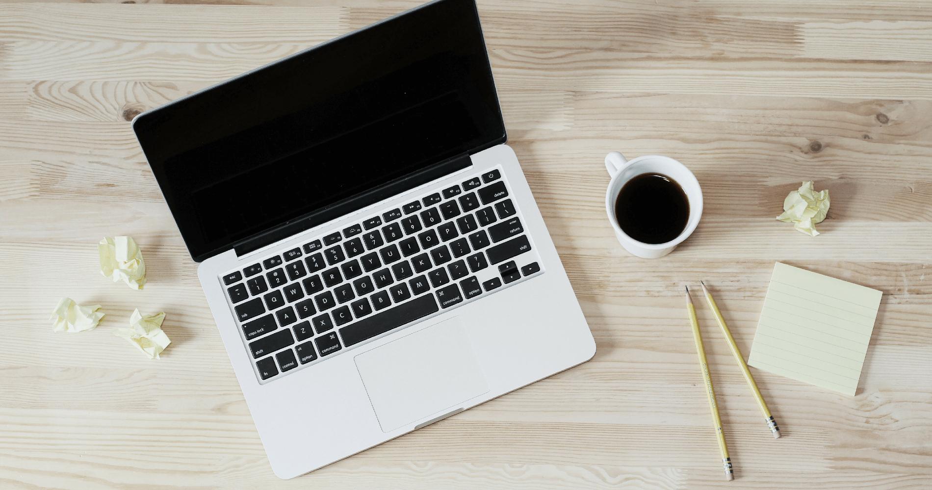 cómo conseguir contactos efectivos en linkedin