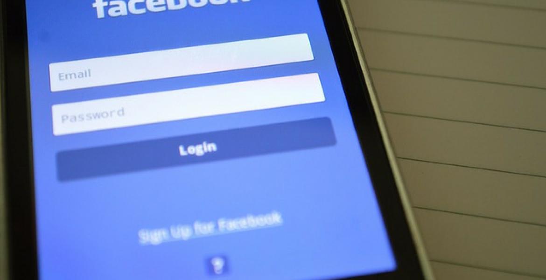 Solución para Facebook no me deja publicar como página