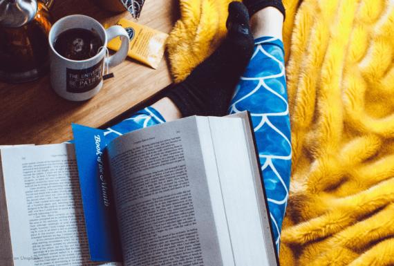 libros y blogs para aprender sobre community manager y social media marketing
