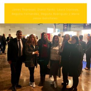 Talentia Summit 2019_2