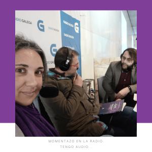 Talentia Summit 2019_3