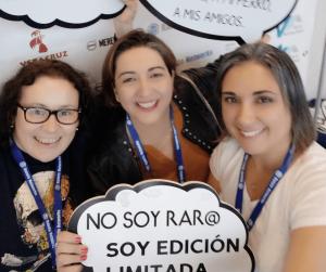 evento de social media en galicia RMC19_1 (1)