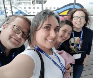 evento de social media en galicia RMC19_2 (1)