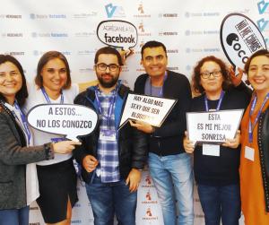 evento de social media en galicia RMC19_4 (1)