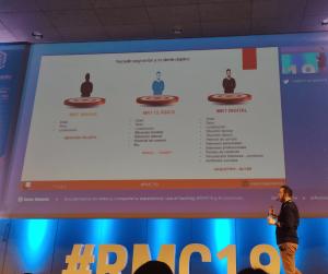 evento de social media en galicia RMC19_5 (1)