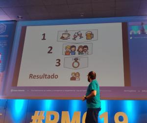 evento de social media en galicia RMC19_7 (1)