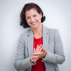 Sara Cepeda Consultora de Recursos Humanos