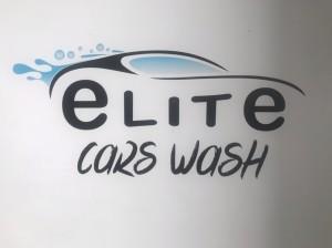 Elite Car Wash Coruña