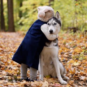 día del abrazo