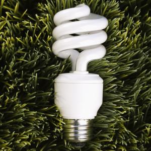 calendario editorial para marzo de 2020 eficiencia energética