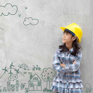 calendario editorial para marzo 2020 ingeniería desarrollo sostenible