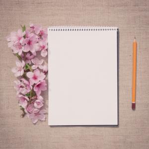 calendario editorial para marzo 2020 día mundial de la poesía